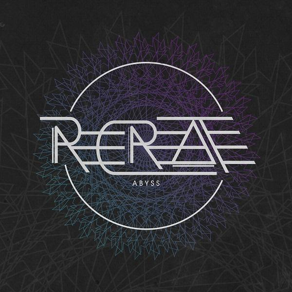 Recreate - Abyss (EP)