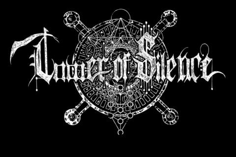 Tower Of Silence - The Unspeakable (EP)