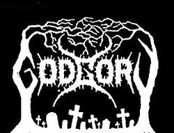 Godgory - Discography (1994-2001)