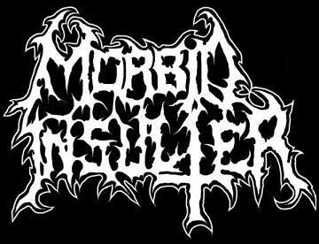 Morbid Insulter - Discography