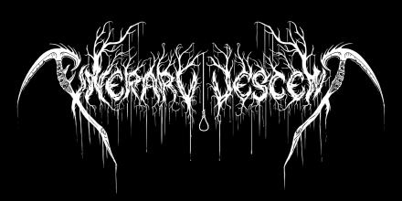 Funerary Descent - Discography (2013 - 2018)