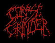 Corpse Grinder - Discography (2001 - 2018)