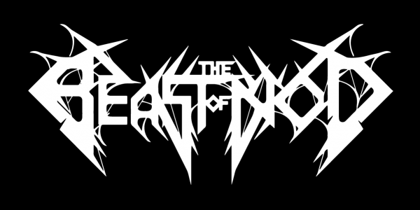 The Beast of Nod - Discography (2015 - 2018)
