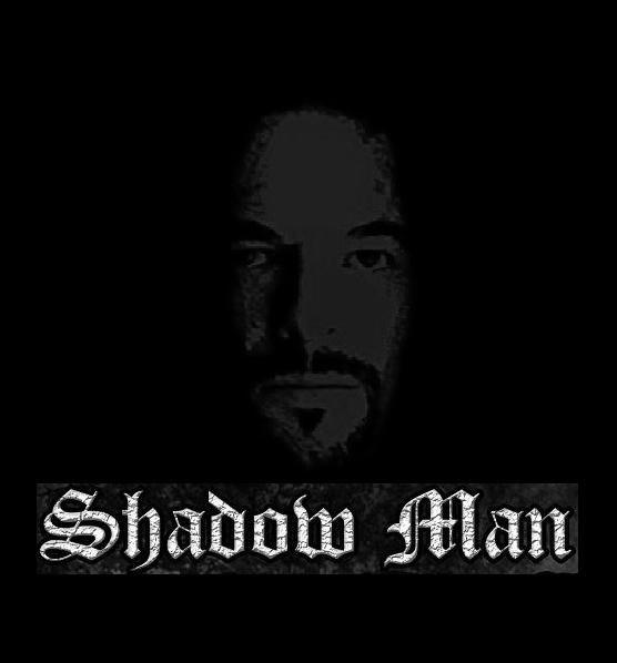 Shadow Man - Discography (2010 - 2017)
