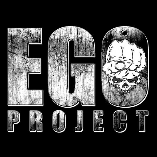 Ego Project - Discography