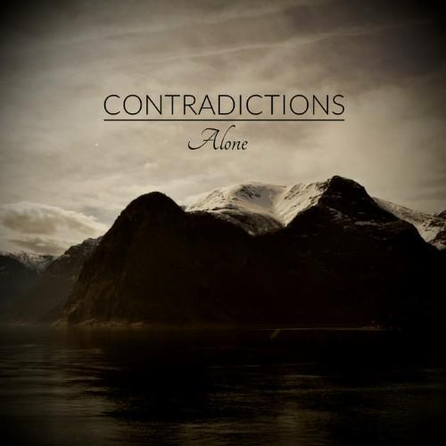 Contradictions - Discography (2016 - 2018)
