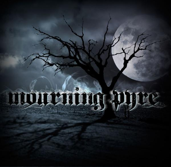 Mourning Pyre - Discography (2014)