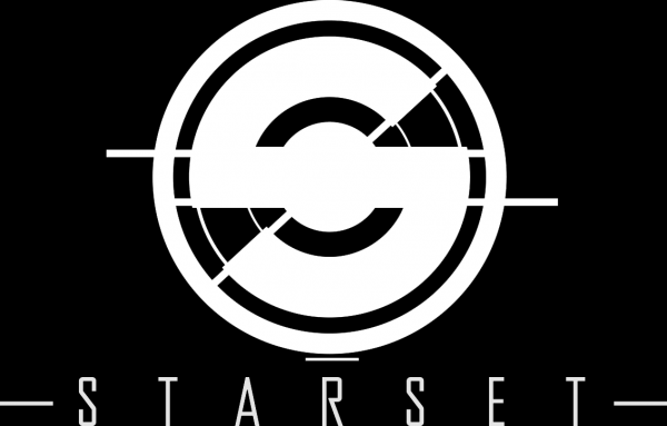 Starset - Discography (2013 - 2017)