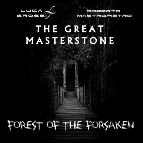 The Great Masterstone - Discography (2016-2018)