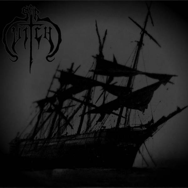 Sea Witch - Discography (2014 - 2017)
