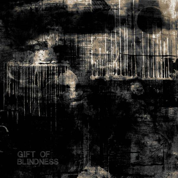 Gift Of Blindness - Discography (2015 - 2018)