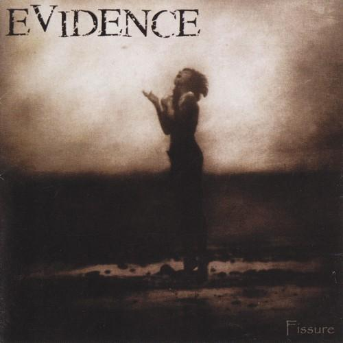 Evidence - Fissure