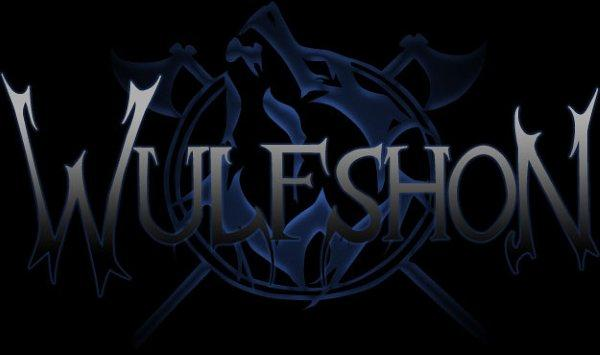 Wulfshon - Discography (2008 - 2018)