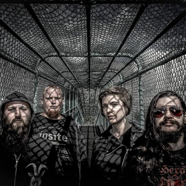 Craters - Discography (2014 - 2018)