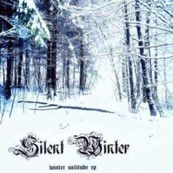 Silent Winter - Discography (2005 - 2007)