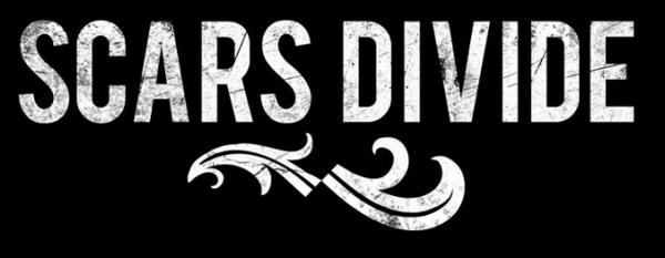 Scars Divide - Discography (2014 - 2017)