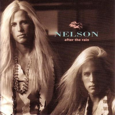 Nelson - After the Rain (Lossless)