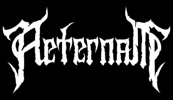 Aeternam - Discography (Lossless)