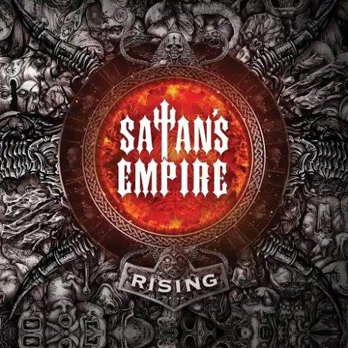 Satan's Empire - Rising