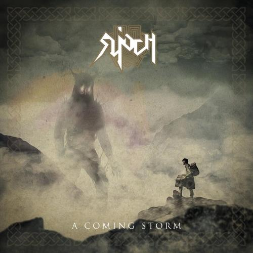 Slioch - A Coming Storm (ЕР)