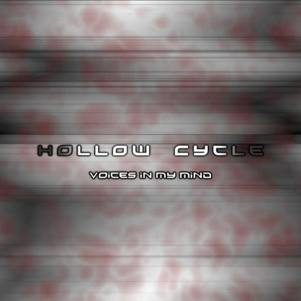 Hollow Cycle - Discography (2012)