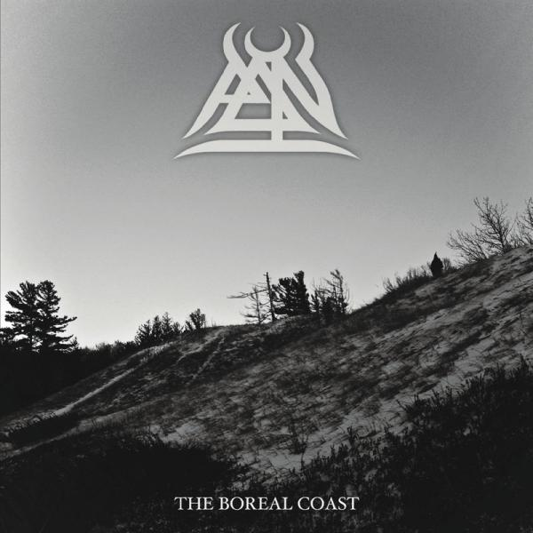 Pan - The Boreal Coast