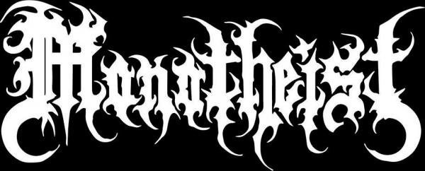 Monotheist - Discography (2007 - 2018)