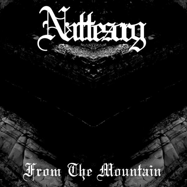 Nattesorg - From The Mountain