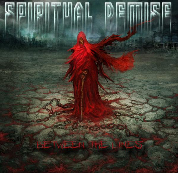 Spiritual Demise - Between the Lines