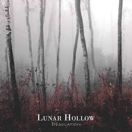 Lunar Hollow - Discography (2017 - 2019)