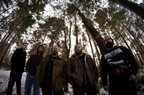 Red Usurper - Discography (2015 - 2018)
