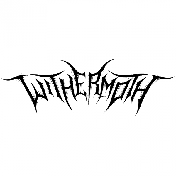 Withermoth - Discography