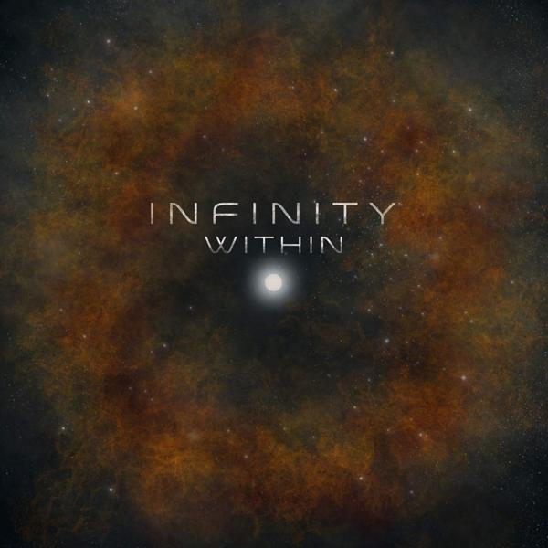Infinity Within - Infinity Within