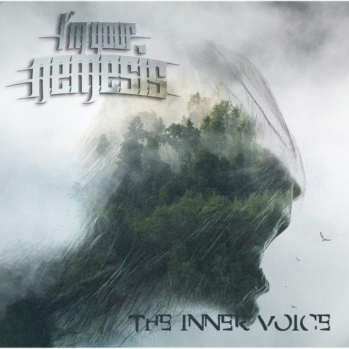 I'm Your Nemesis - The Inner Voice