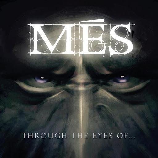 MÉS - Through the Eyes of...
