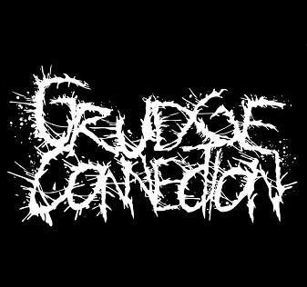 Grudge Connection - Discography (2015)