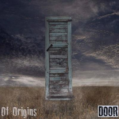 Of Origins - Door (EP)