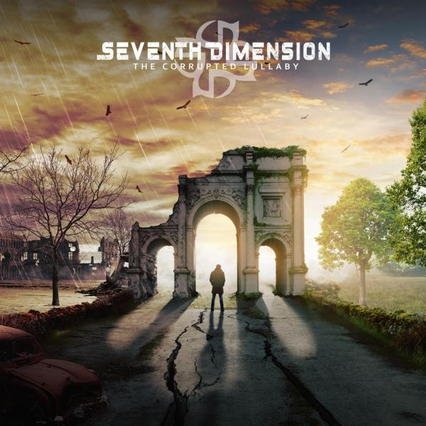 Seventh Dimension - Discography (2013 - 2018)