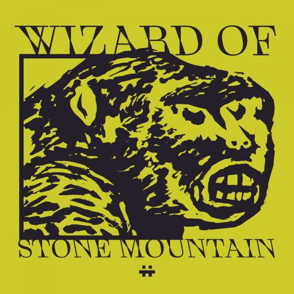 Wizard Of Stone Mountain - Discography (2004 - 2018)