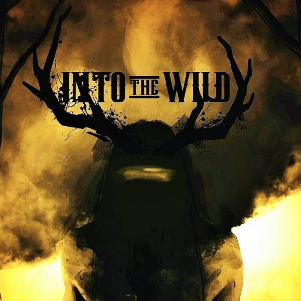 Into The Wild - Discography (2011-2014)