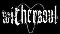Withersoul - Discography (2004 - 2006)