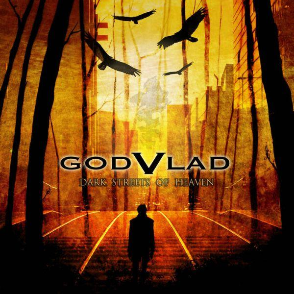 Godvlad - Discography (2011-2018)