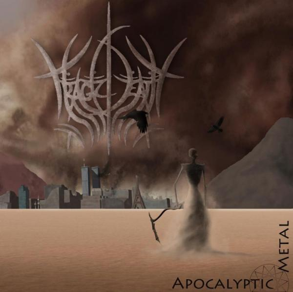 Tragic Death - Apocalyptic Metal