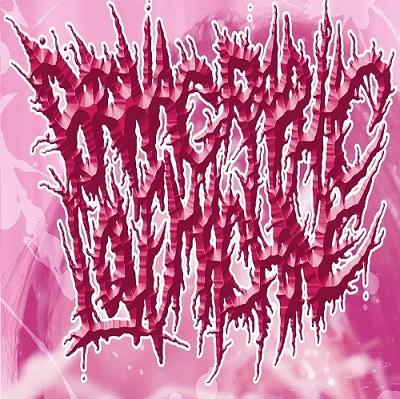 Pornographic Love Machine - Discography (2016 - 2017)