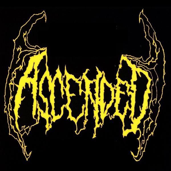 Ascended - Discography (2008-2009)