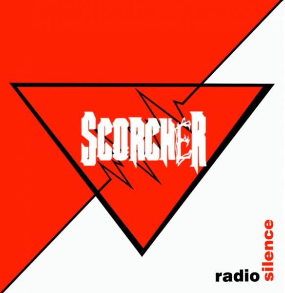 Scorcher - Discography (2012-2018)