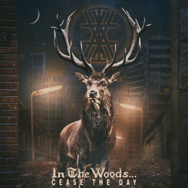 In the Woods... - Cease The Day (lossless)