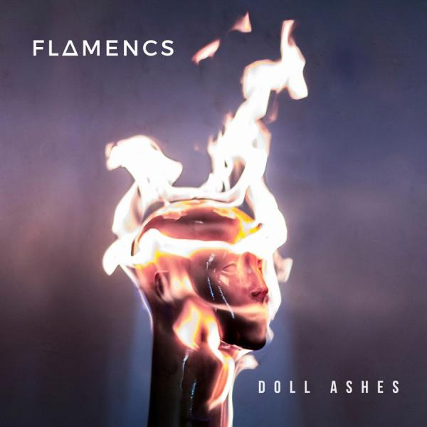Flamencs - Doll Ashes