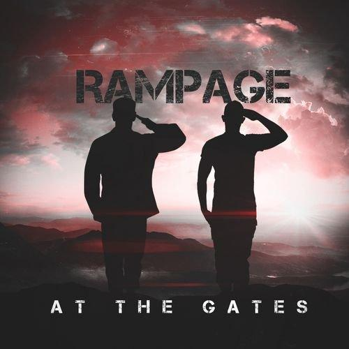 Rampage - At the Gates