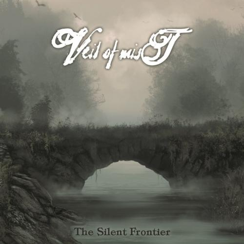 Veil of Mist - The Silent Frontier (EP)